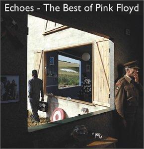 Pink - Hazard To Myself Lyrics - Zortam Music
