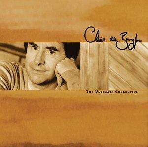 Chris De Burgh - When I Think Of You Lyrics - Zortam Music