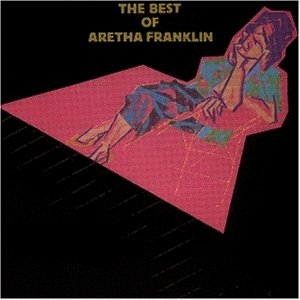 Aretha Franklin - Best of Aretha Franklin - Zortam Music