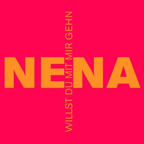 Nena - Die Ultimative Chart Show: Die Erfolgreichsten Songs Der Pop-Komponisten - Zortam Music