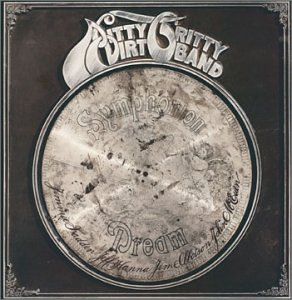 NITTY GRITTY DIRT BAND - Symphonion Dream - Zortam Music