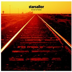 Starsailor - Starsailor - B-Sides - Zortam Music