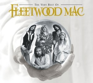 Fleetwood Mac - The Very Best of Fleetwood Mac [Reprise] Disc 2 - Lyrics2You