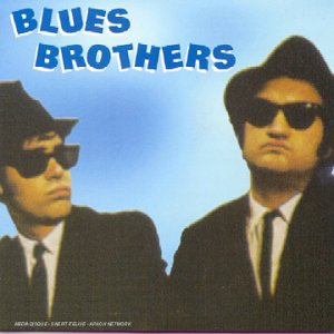 BLUES BROTHERS - The Blues Brothers - Int?grale ( 2 CD) - Zortam Music