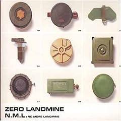 Zero Landmines