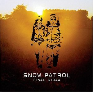 Snow Patrol - Run Lyrics - Zortam Music