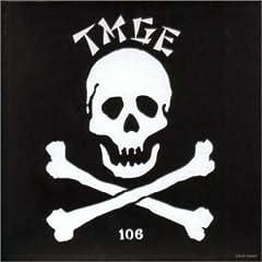「TMGE106」Thee Michelle Gun Elephant