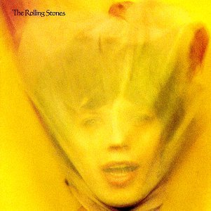 The Rolling Stones - Mickboy Remasters: Dancing So Free (Goats Head Soup Album) - Zortam Music