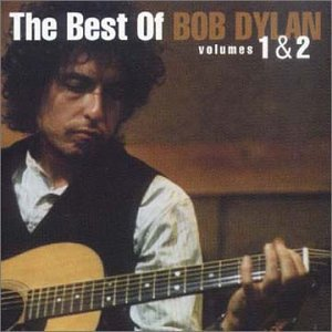 Bob Dylan - Best of Bob Dylan Vol 1 & 2 - Zortam Music