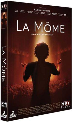 Mome, La / Жизнь в розовом цвете (2007)