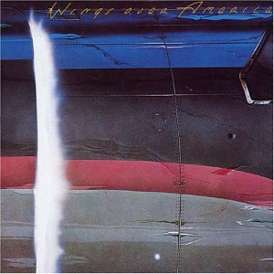 Paul McCartney - Wings Over America Disc 2 - Zortam Music