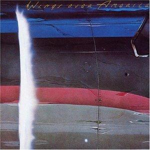Wings - Wings Over America Disc 2 - Zortam Music