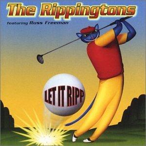 The Rippingtons - Let It Ripp - Zortam Music