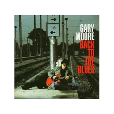 Vos dernières acquisitions cd et dvd blues et blues-rock 41CA3ATT4PL._SS400_