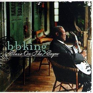 B.B. King - mean ole