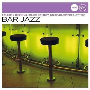 Various - Bar Jazz - Zortam Music