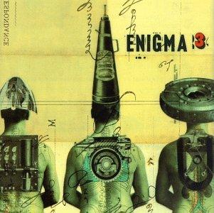 Enigma - Le Roi Est Mort, Vive Le Roi! Enigma 3 - Lyrics2You