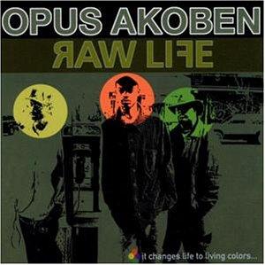 Opus - It
