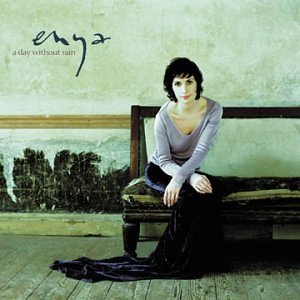 Enya - A Day Without Rain (Special Edition) - Zortam Music