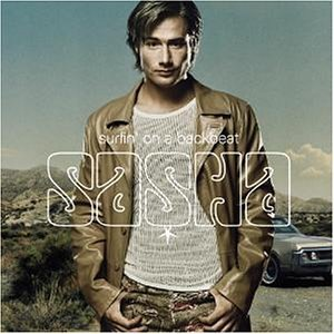 Sasha - Kuschelrock 15 CD 1 - Zortam Music