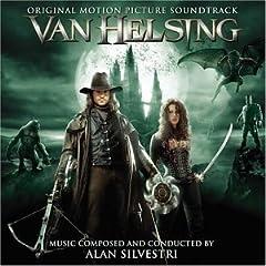 Van Helsing (Silvestri)