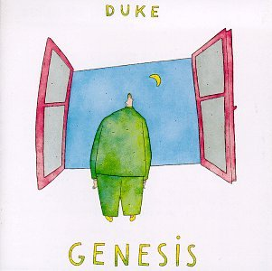Genesis - Duke (Remastered) - Zortam Music