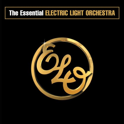 Electric Light Orchestra - The Essential Electric Light Orchestra - Zortam Music