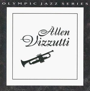 Allen Vizzutti - 20 Dances For Trumpet - Zortam Music