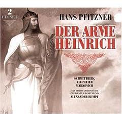 Hans Pfitzner-Opéras 41CXTW1CASL._AA240_