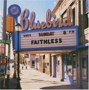 Faithless - Sunday 8pm/Saturday 3am - Zortam Music