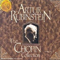 Vladimir Horowitz et Arthur Rubinstein 41D20PP5K7L._AA240_