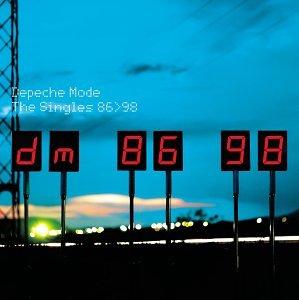 Depeche Mode - ÈGð - Zortam Music