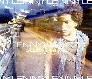 Lenny Kravitz - Believe - Zortam Music