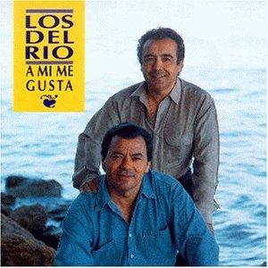 Los del rio - A Mi Me Gusta - Zortam Music