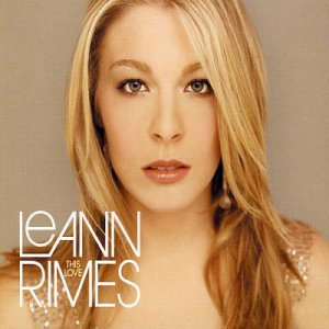 Leann Rimes - This Love - Zortam Music