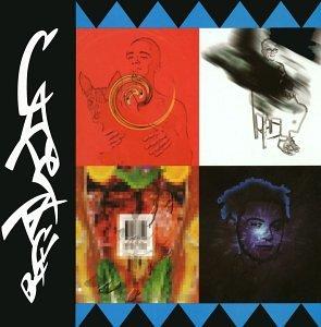 Cafe Tacuba - Tiempo Transcurrido: The Best of Caf? Tacuba - Zortam Music