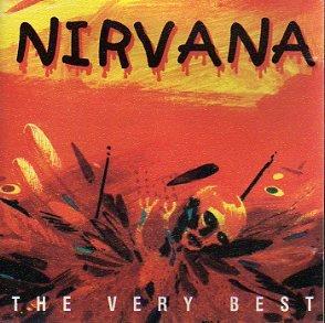 Nirvana - The Very Best - Zortam Music
