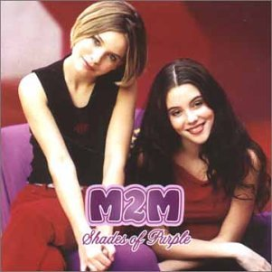 M2M - BCT - M2M - Zortam Music