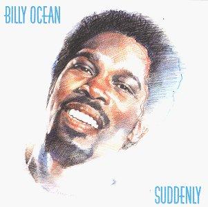Billy Ocean - Loverboy Lyrics - Zortam Music