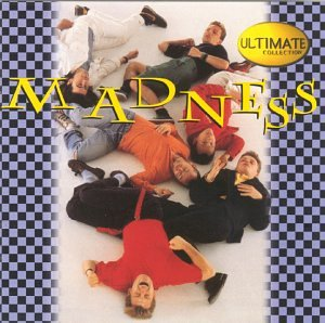 Madness - The Rise & Fall - Zortam Music