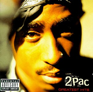 2 Pac (featuring Dr. Dre) - 2Pac - Greatest Hits - Zortam Music