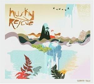 Husky Rescue - Country Falls - Zortam Music