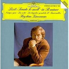 Liszt: oeuvres pour piano seul hors sonate en si mineur 41E864VVTYL._AA240_