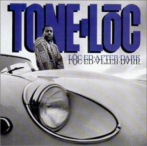 Tone Loc - Loc - Zortam Music