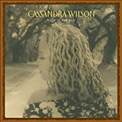 Cassandra Wilson Discography Project  =Demonoid com=  3692 9506 preview 19