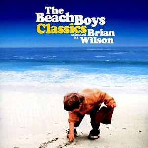 Beach Boys - The Beach Boys Classics - Zortam Music