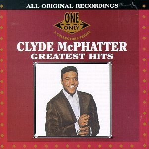 Clyde McPhatter - Stand By Me: 22 Original Soul Hits - Zortam Music