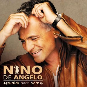 Nino de Angelo - ZurOck Nach Vorn - Zortam Music