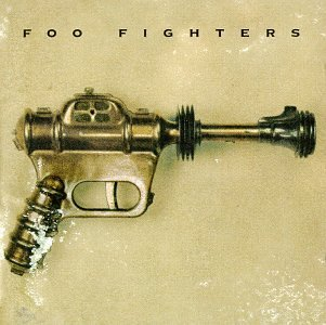 Foo Fighters - Foo Fighters (Live) - Zortam Music
