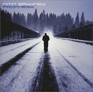 Nitin Sawhney - Prophesy - Zortam Music